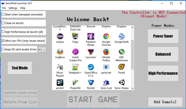 File:Screenshot0 3.png