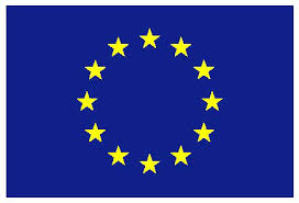 File:Eur.jpg