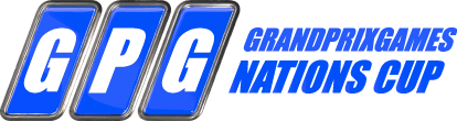 File:GPGNC.png