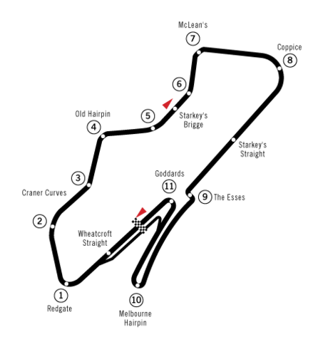 File:Circuit Doningtonpark.png
