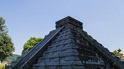 File:Pyramidmexico.jpg