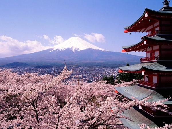 File:Mount-fuji.jpg