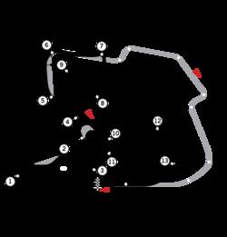 250px-Circuit Zandvoort 1