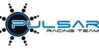 Pulsar Racing Team