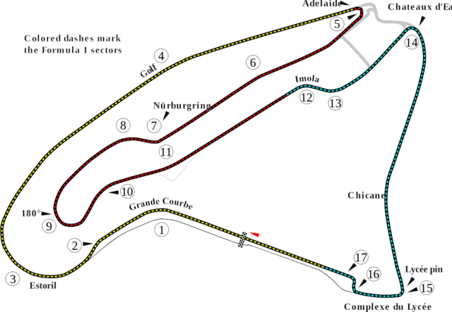 File:Magny Cours.png