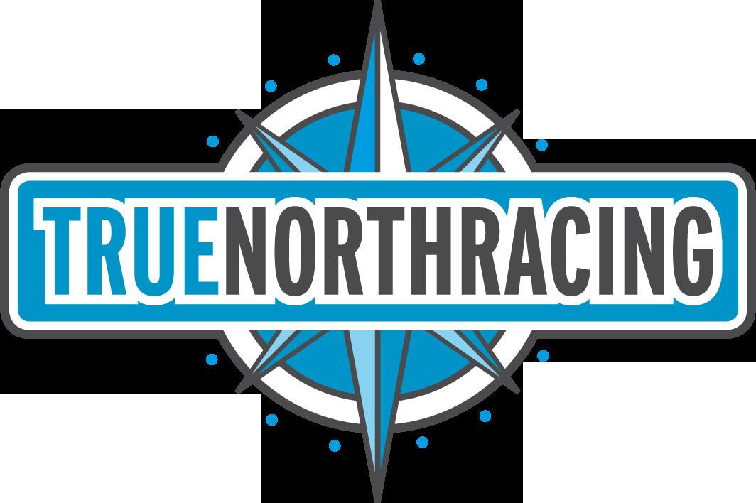 File:TNR logo.png