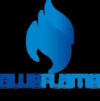 BlueFlame