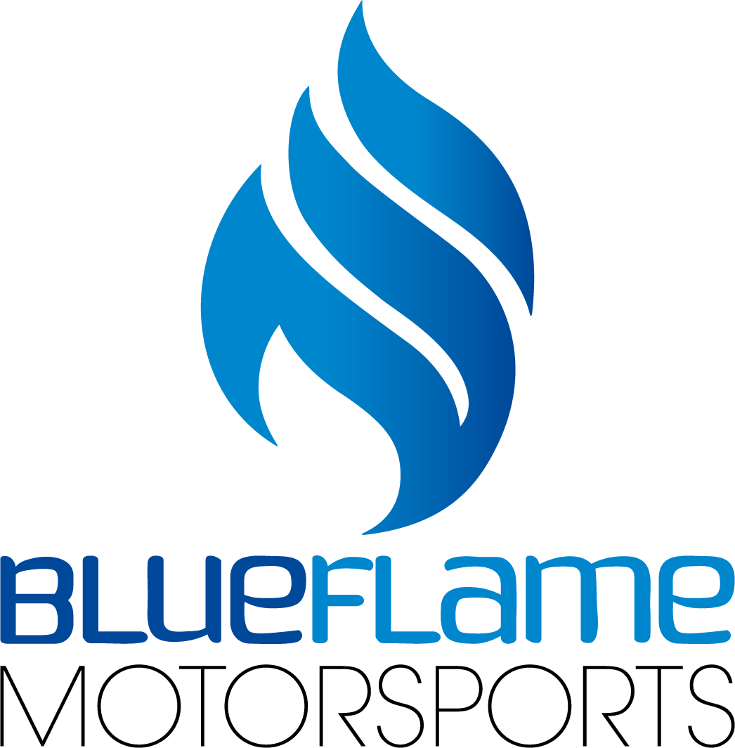 File:BlueFlame.png