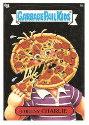 9cheesycharli-pizzafacechase