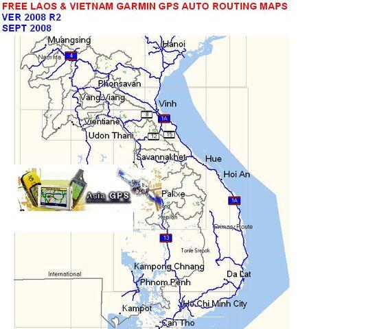File:Laos Vietnam 2008 R2.JPG