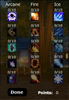 File:Mage Talents.jpg