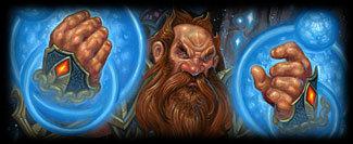 File:Dwarf-artwork.jpg