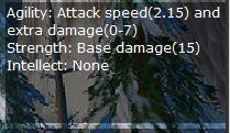 File:Druid Effect.jpg