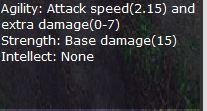 File:Rogue Effect.jpg