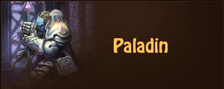 File:Paladin.png