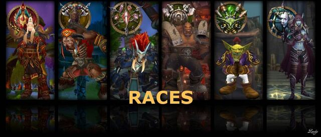 File:Race Banner.jpg