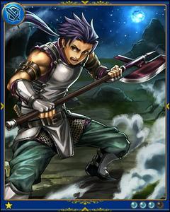 File:Rookie Axe Fighter++.jpg