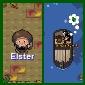 File:Jack and Elster.jpg