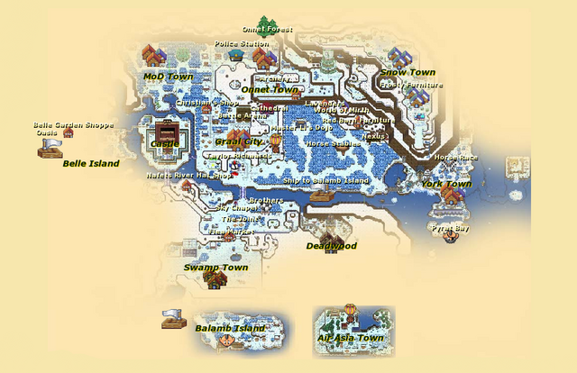 File:Graal map (Directions).png
