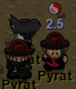 File:PYRATS GROUP.png