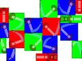 Thumbnail for version as of 22:27, September 16, 2014