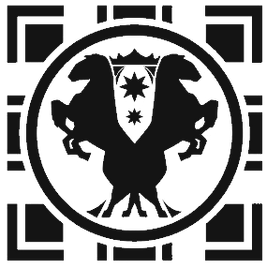 Republicflag