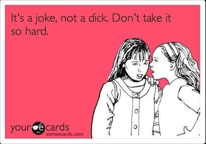 File:Joke not a dick.jpg