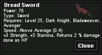 File:Dread Sword.jpg