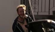 1x05-Whistler