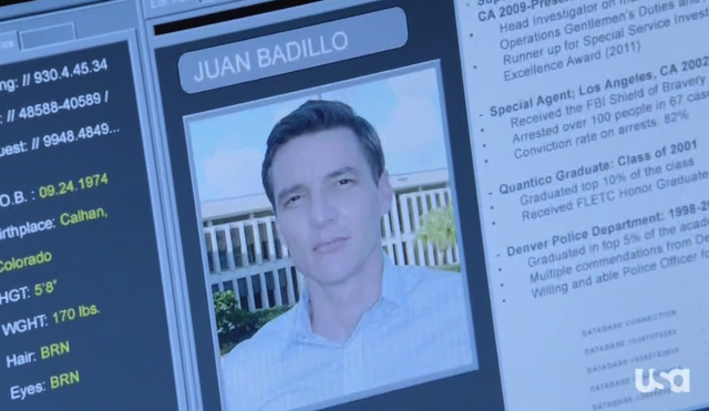 File:1x10-BadilloFile.png