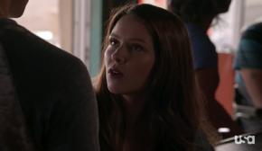 1x05-Abby