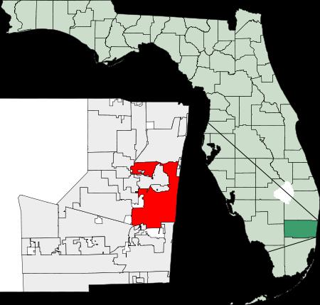 File:Florida-FortLauderdale.png