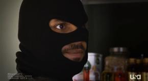 1x11-BriggsMask