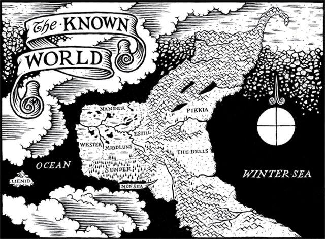 File:Theknownworld.jpg