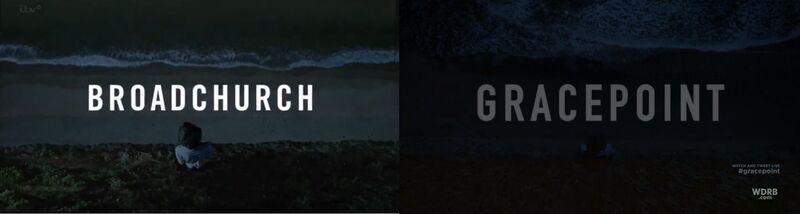 BC GP comparison