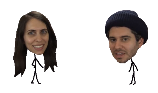 File:Ethan and Hila.png