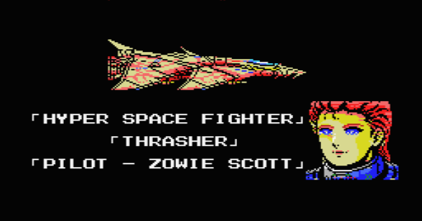 File:Thrasher.png