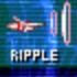 File:Ripple Gradius Galaxies.png