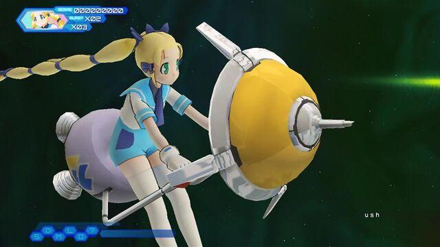 File:Madoka's Ship.jpg