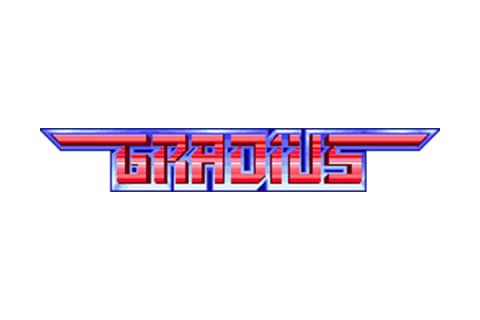 File:Wikia-Visualization-Main,gradius.png