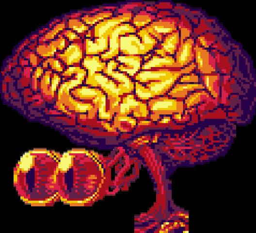 File:Eleos Brain.png