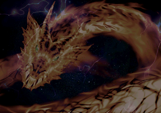 File:Zelos Dragon.png