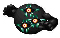 File:Omega Venom (2).png