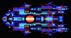 File:Death Salamander MSX.png