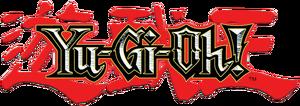Yu-Gi-OhLogo