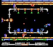 NES--Parodius da May4 13 46 43