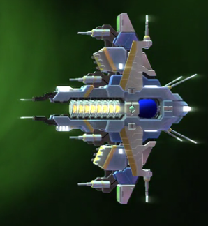 File:Misfit Warship Otomedius Excellent.png