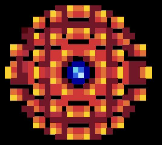 File:Nucleus Core.png