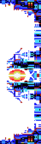 File:Enigma Central Core in Salamander MSX.png
