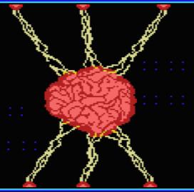 File:Brain Nemesis MSX.png